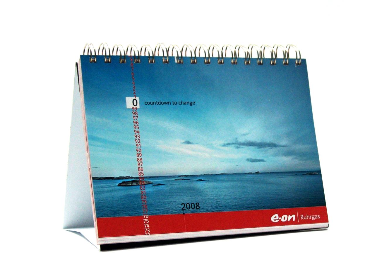 kalender_eon_titel